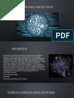 Network Comunications.pptx