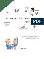 MI PROCESO DE AUTOEVALUACIÓN.docx