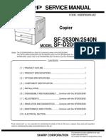 sf2530na1e.pdf