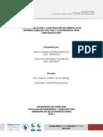 DISENO_SIMULACION_Y_CONSTRUCCION_DE_ARRE.docx