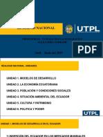 Modelos_de_Desarrollo_en_el_Ecuador