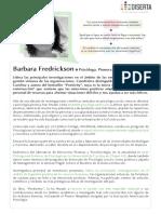 barbara_fredrickson_bio