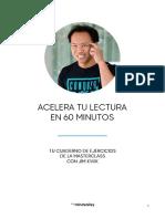 Cuaderno_de_trabajo-_k.pdf