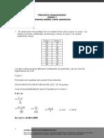 Respues Pregunta dinamizadora Unidad 3 Estadística II
