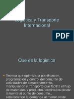 Logistica y Transporte Internacional.pdf
