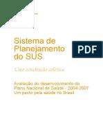 caderno4_planejasus