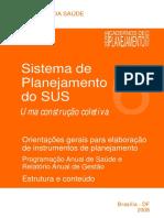 caderno6_planejasus_RAG