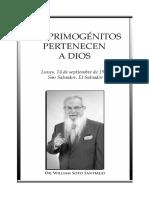 SPA-19980914-1.pdf.pdf.pdf