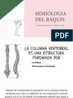 SEMIOLOGIA DEL RAQUIS.pdf