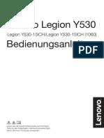 6bf1b2a37538c97d9a076df024960d4d645f.pdf