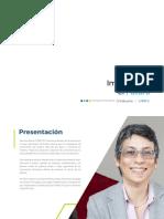 libro-impulsando-el-futuro.pdf