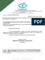 SEsclarecimentos sobre o registro de produtos, destaques e classificação
