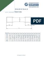 665DIN 2510 Form K.pdf