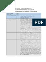Criterios de Evaluación Sistema Respiratorio 20-3