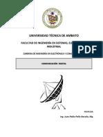PARTE III-CÓDIGOS BINARIOS DE TRANSMISIÓN (1).pdf