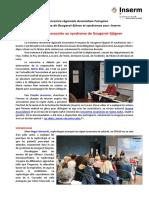 CR+Rencontre+AFGS+18Oct2019+Lyon