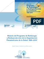 Spanish document Radiologia (1).pdf