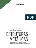 Estruturas-Metalicas-DEG- André vc tem que comprar.pdf