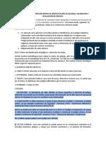 2n1nInstruccionesnmatrizndenidentificacinnnndenpeligrosnynvaloracinnnndenriesgos___385ebc430f450c9___.pdf