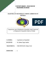 Trabajo RSSO vs RSST ultimo.doc
