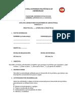Copia de FORMATO DE PRÁCTICAS DE LABORATORIO.doc.docx