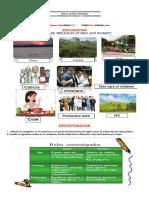 GUIA_DE_APRENDIZAJE_INGLE_5°_SEGUNDO_PERIODO_CON_AJUSTES1 (1)