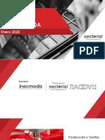 Informe_Sistema_Moda_-_Enero_2020.pdf