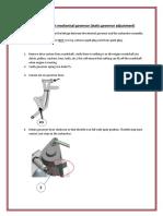 instructions-for-setting-mechanical-govenor