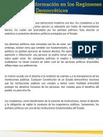 Acceso_Informacion_Regimenes_Democraticos.pdf