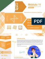 M011_S1_Guía_PDF.pdf