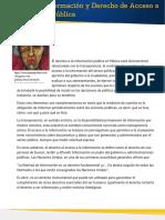 Derecho_Informacion_Derecho_Acceso_Informacion_Publica