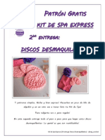 2da Entrega - Discos Demaquillantes.pdf