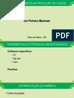 AULA_9_GESTAO_DE_DADOS_NA_PRODUCAO_DE_SUINOS SENAR.pdf