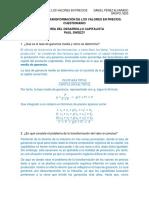 ACTIVIDAD VII_DANIEL_PEREZ