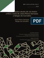 166520-Texto do artigo-395904-1-10-20200309.pdf