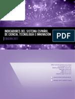 libroindicadores_2017_1.pdf