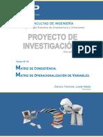 Matriz de consistencia y Matriz de operacionalización.pdf