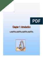 new_ch1.pdf