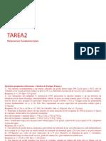 ASIGNACION 2.pdf