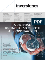 OIM078.pdf