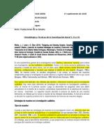Rtichie%2c J%3b J. Lewis y G. Elam (2003).