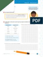 ACTIVIDAD DE FUNCION.pdf