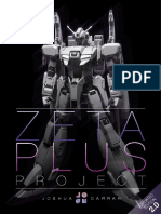 Zeta Plus Project - Joshua Darrah 2.0 - Copy.pdf
