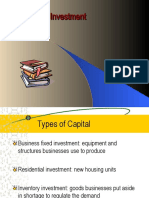 5.2. INVESTMNT-FUNCTION.ppt