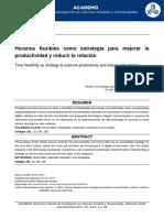 Dialnet-HorariosFlexiblesComoEstrategiaParaMejorarLaProduc-6235584 (1).pdf