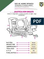ANEXO 1 _ PARTES DEL COMPUTADOR