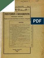 1913,Amberga,RHG,Estado intelectual y moral araucano (1).pdf