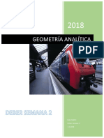 Microsoft Word - COMPILADO DEBER SEMANA 2 ALUMNOS.docx