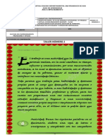 guia_clase_emprendimiento__grado_sexto_segundo_periodo_s.a.f