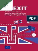 IK0220177DEN.de